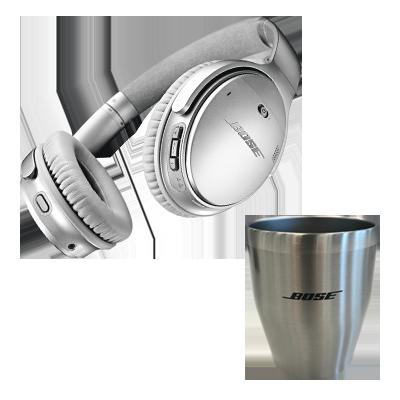 QuietComfort 35 Wireless II